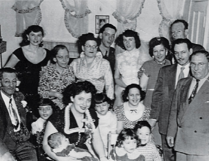 Giordano-family-picture
