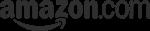 amazon-gray